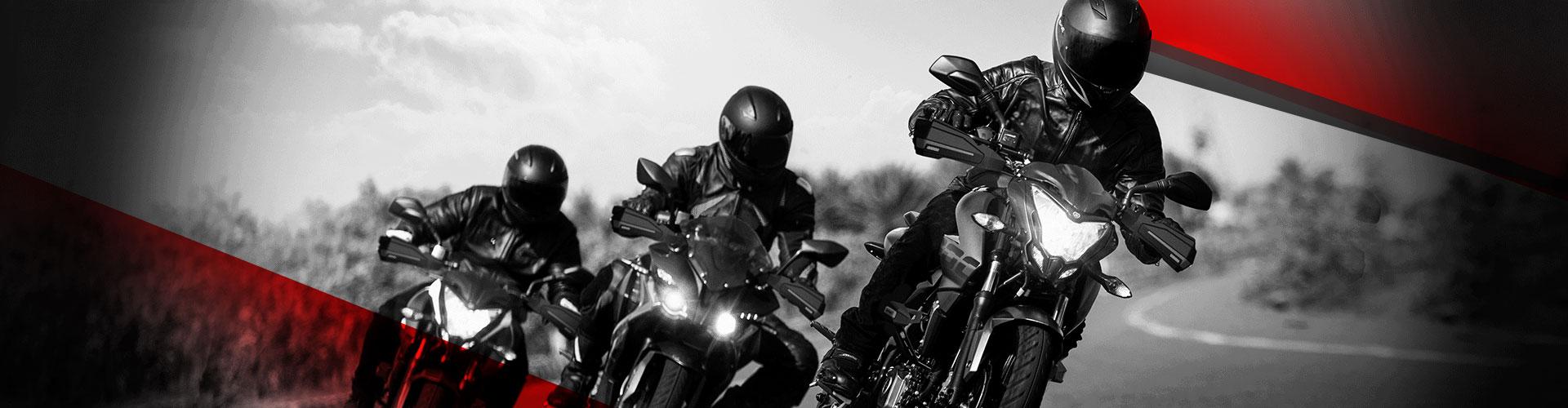 Para motos