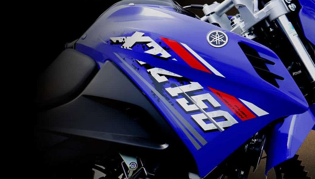 Precio de las Motos Yamaha Modelo 2022